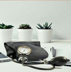 L'Ipertensione senza Farmaci