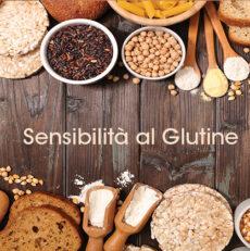 La Sensibilità al Glutine non Celiaca
