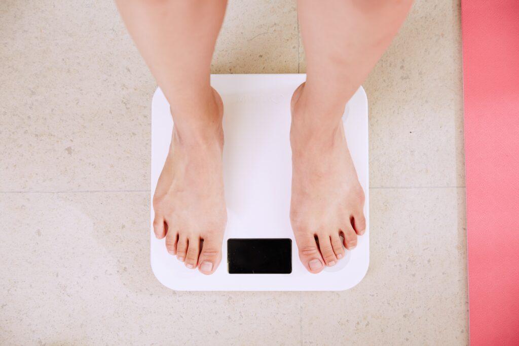 Vuoi perdere peso o semplicemente intraprendere uno stile di vita salutare? Contattami